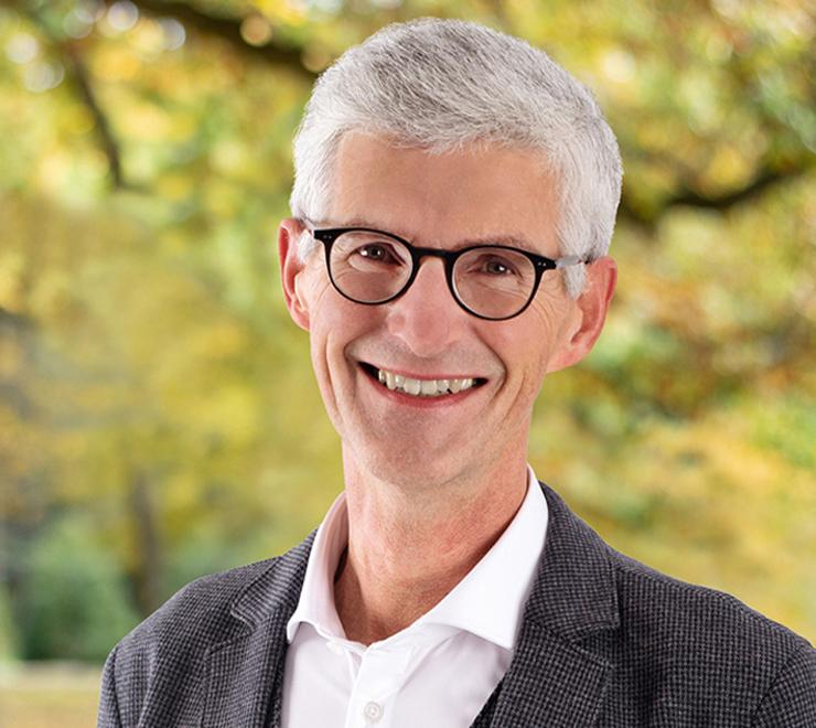 REINER FRIEDSAM - Direktkandidat FREIE WÄHLER zur Landtagswahl 2021 für den Wahlkreis 13