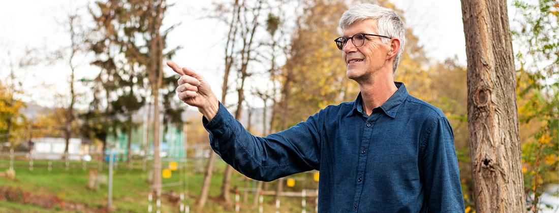 Freie Wähler nominieren Friedsam zur Landtagswahl 2021 für den Wahlkreis 13