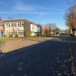 Aus der Gremienarbeit: Dreifaltigkeitsweg soll Fahrradstraße werden