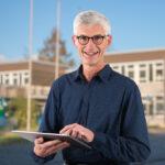 Bildungsangebot unserer Schulen nachhaltig verbessern