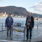 Tourismus regional leben und im Land stärken