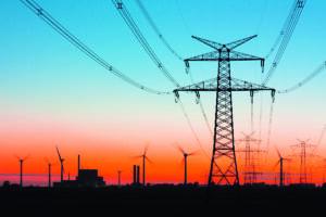 Die Energiewende droht zu einer Gefahr für Deutschland zu werden