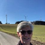 Windkraft, ja oder nein?