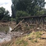 Nach der Flutkatastrophe: aus Ahrtal wird SolAHRtal